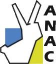 Tienda Solidaria de ANAC